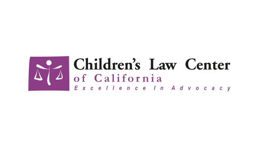 Children's Law Center of California