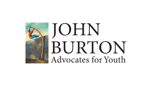 John Burton Advocates for Youth